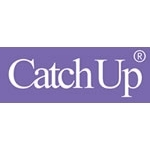 Catching up with Catch Up Cardiff