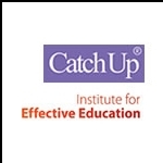 Catch Up and Education Endowment Foundation
