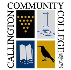 Callington Community College