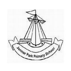 Jenner Park Primary School