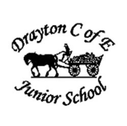 Drayton Junior School