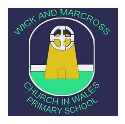 Wick & Marcross Church in Wales Primary