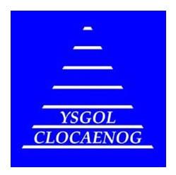 Ysgol Clocaenog