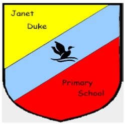 Janet Duke Primary School