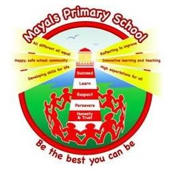 Mayals Primary School
