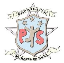 Trelewis Primary School