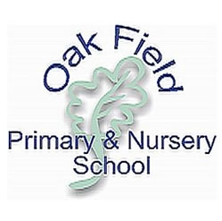 Oak Field Primary School
