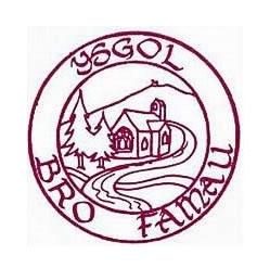 Ysgol Bro Famau