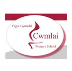 Cwmlai Primary School