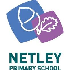 Netley