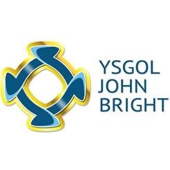 Ysgol John Bright