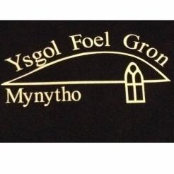 Ysgol Foel Gron Mynytho