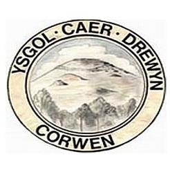 Ysgol Caer Drewyn