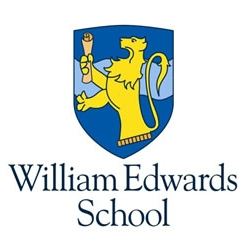 William Edwards School