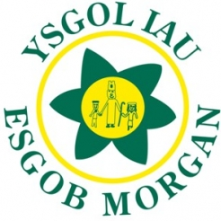 Ysgol Esgob Morgan