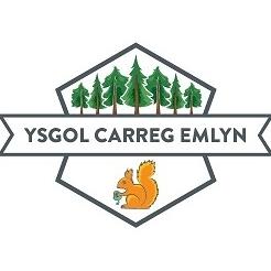 Ysgol Carrey Emlyn