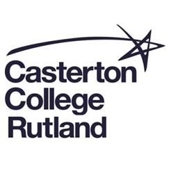Casterton College