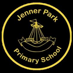 Jenner Park