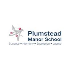 Plumstead Manor School