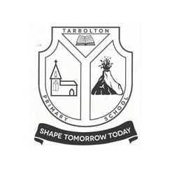 Tarbolton Primary