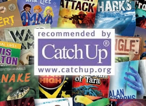 Catch Up recommends