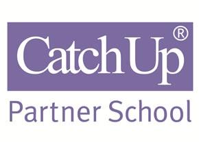 Catch Up Partner Schools