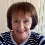 Elaine Dattani